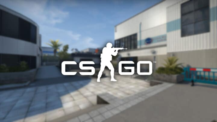CSGO-changes-to-maps-and-ping-issue-update-720x405
